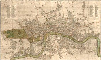 Maps | Mapire - The Historical Map Portal Qq Map on