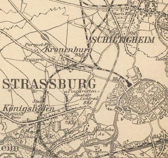 Elsass Auf Karte.Elsass Lothringen 1879 Mapire Das Portal Fur Historische Karten