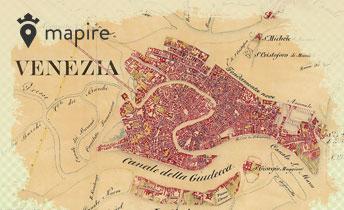 mapire.eu